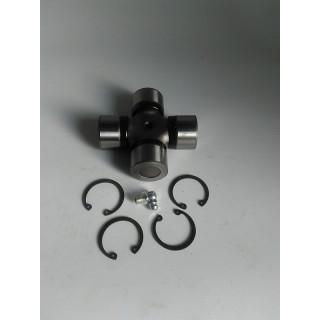 Крестовина карданного вала (пр-во BTA)  (30.2x106) IVECO 59.12