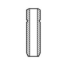 Направляющая втулка клапана выпускного (пр-во AE) SPRINTER 2.9, OM 601,602