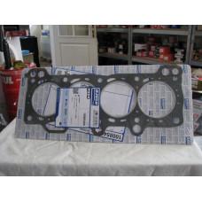 Прокладка ГБЦ (пр-во AJUSA) Honda Accord   , Prelude    