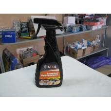 Очиститель кожи (пр-во AXXIS) 500 ml