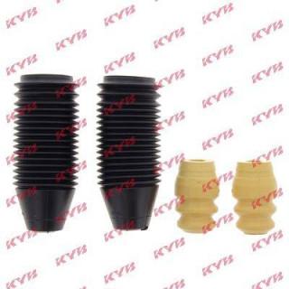 Пылезащитный комплект, переднего амортизатора Protection Kit (Kayaba) CHEVROLET LACETTI