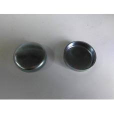Заглушка ГБЦ D=35 mm. (пр-во Украина) Д 243, 245, Geely MK, CK