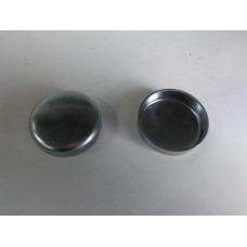 Заглушка ГБЦ D=35 mm. (пр-во ММЗ) Д 243, 245, Geely MK, CK