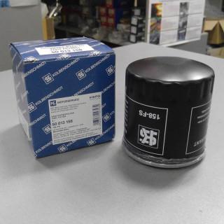 Фильтр топливный KOLBENSCHMIDT MB ОМ601-606