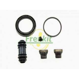 Ремкомплект, тормозной суппорт зад 52mm (FRENKIT) (Bendix/Bosch) Sprinter