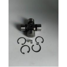 Крестовина карданного вала 24x88 (пр-во TRIALLI) Volkswagen Crafter, Mercedes Sprinter