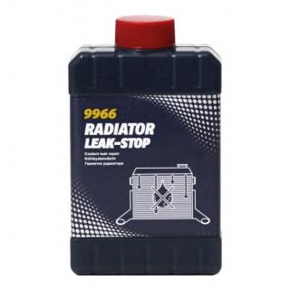 Герметик системы охлаждения Radiator Leak-Stop 0,325