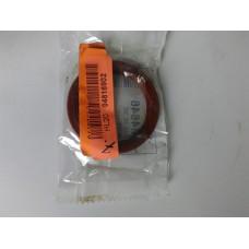 Сальник коленвала задний 83x100x9 FS0210602 (пр-во MUSASHI) Mazda 323 BG