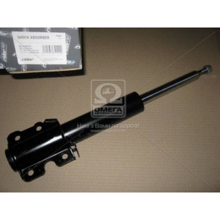Амортизатор подв. MB SPRINTER, VW LT28, 35, 46 передн. газ. (RIDER)