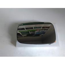 Вкладыш зеркала левый - правый (пр-во TEMPEST) Renault Megane 02-06
