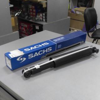 Амортизатор задний газомасляный (пр-во SACHS) Ford Transit 00-06, FWD