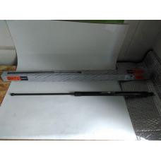 Амортизатор крышки багажника 7700303186 (пр-во SATO TECH) Renault Kangoo 97-