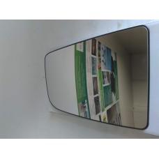 Вкладыш зеркала левый (пр-во TEMPEST) Mercedes Sprinter 06-