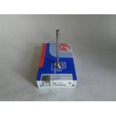 Клапан выпускной (пр-во SM) FIAT/OPEL 1,3CDTI 16V