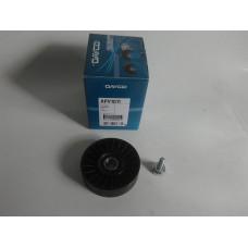 Ролик генератора 25*90.5 (пр-во DAYCO) Samant 1.8, Peugeot 405, 306, 806