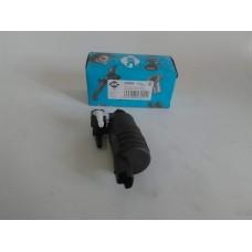 Насос омывателя 7700431079 (пр-во METALCAUCHO) Renault Kangoo