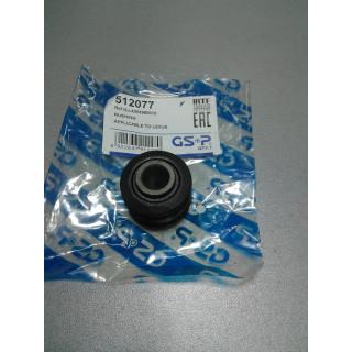 Втулка стабилизатора, заднего, в ушко, GSP, Geely CK, CK2, CK-2