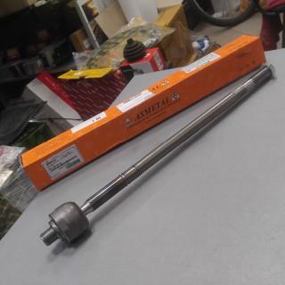 Тяга рулевая ASMETAL Sprinter, Crafter 06-