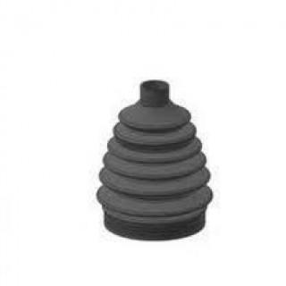 Пыльник гранаты внутренний (пр-во