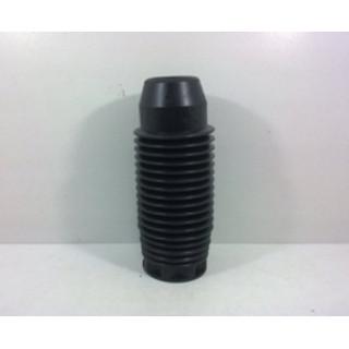 Пыльник амортизатора переднего  GB 62-4968 (1400553180