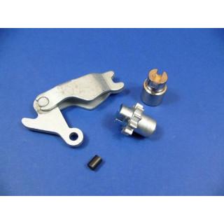 Разводной механизм колодок ручника AutoTechteile  Sprinter 95-06 (к-кт на 1 колесо)