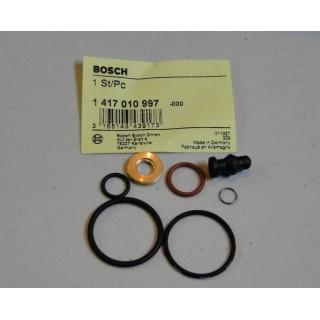 Ремкомплект, насос-форсунка BOSCH T5/Caddy III 1.9TDI/2.0SDI 04> (к-кт)