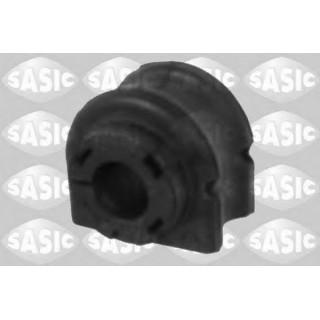 Втулка стабилизатора передн. SASIC Kangoo 1.5dCi/1.6 08- (19mm)