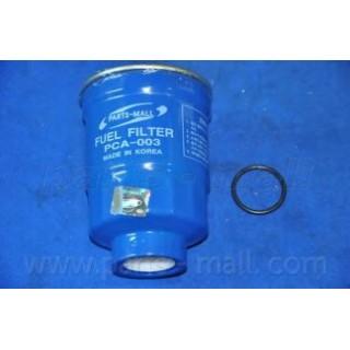 Фильтр топливный (пр-во PARTS-MALL) Hyundai H100 -07/H-1 -05