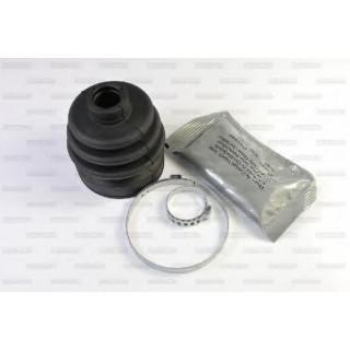 Комплект пылника, приводной вал  PASCAL