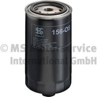 Фильтр масляный KOLBENSCHMIDT VW T4 2,5