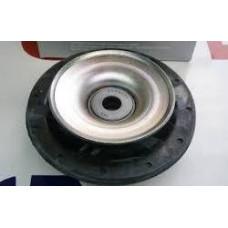 Верхняя опора амортизатора  FITSHI (A112901030) AMULET