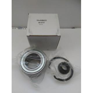 Подшипник ступицы передней GLOBER 64-4177 (9036340066/1064001701) GEELY SL/FC/EMGRAND EC7/TOYOTA COROLLA E120 2002-2007