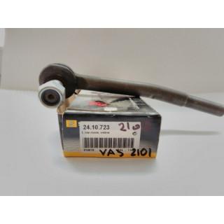 Наконечник рулевой тяги прав. STARLINE VAZ 2101-06
