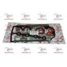 Комплект прокладок CHERY KIMO/JAGGI