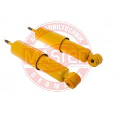 Амортизатор 2101, 2102, 2103, 2104, 2105, 2106, 2107 Master передний