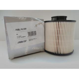 Фильтр топливный (RIDER) Mercedes ATEGO/VARIO
