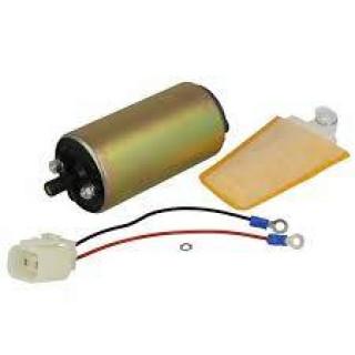 Электрический топливный насос O2U009JC