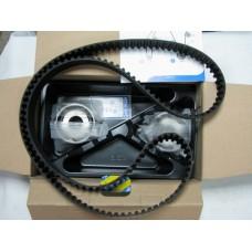Комплект ГРМ (пр-во SNR)  Ducato/Master/Movano II 2.8TDI 97>02/Jumper 2.8 HDi 04>