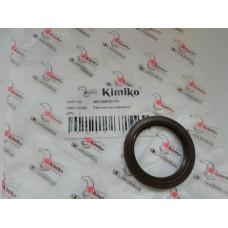 Сальник распредвала  KIMIKO Chery Amulet 480-1006020-KM