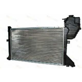 Радиатор, охлаждение двигателя THERMOTEC CDI MERCEDES SPRINTER 2000/04>
