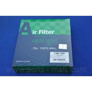 Фильтр воздушный 28113-2H000, 281132H000 (пр-во PARTS-MALL) Kia Cerato, Hyundai i30, Elantra 1.6-2.0
