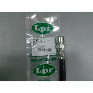 Тормозной шланг  LPR