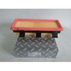 Фильтр воздушный на защелках (пр-во RIDER) Kangoo 1,9TDI 97-03/Clio 98-05